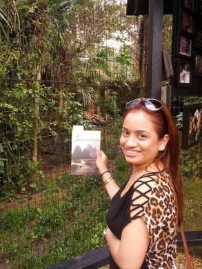 BELIZE, Belize Zoo