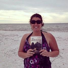 U.S.A, Myers Beach, Florida