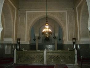 Meknès, Morocco