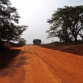 Central African Republic (CAR)