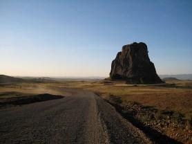 Ethiopia is so beautiful