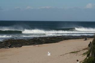 Jeffery's Bay, South Africa
