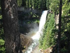 Brandywine Falls, BC