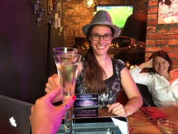 Pentahotels champaigne