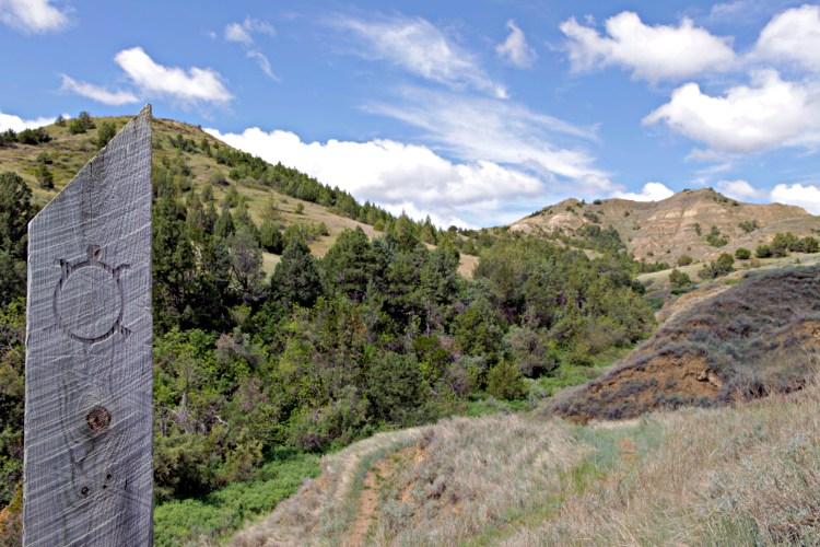 Maah-Daah-Hey-Trail-North-Dakota-JoeBaur
