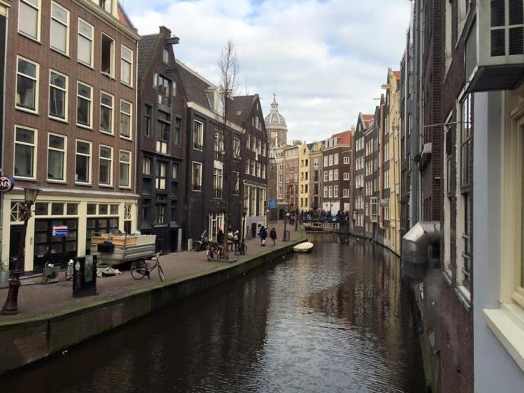 #10 amsterdam - Copy