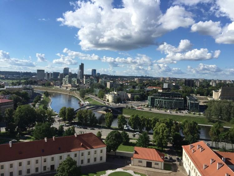 #6 Vilnius - Copy