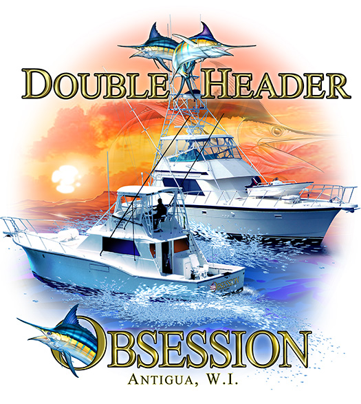 double-header-obsessionb