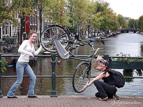 4-biking-in-amsterdam