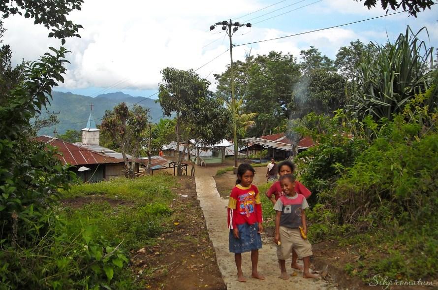 Indonesia 173