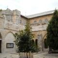 Jerusalem 105