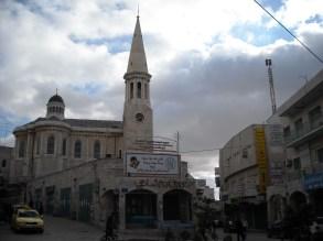 Jerusalem 112