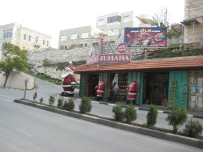 Jerusalem 239