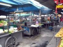 Thailand-thailand_006