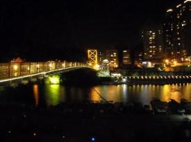 Taiwan-dscn0336
