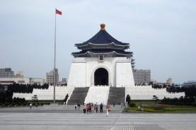 Taiwan-dscn0341