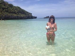 HONDURAS, Bay Islands, Roatan