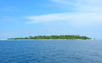 Our Island - Asdu