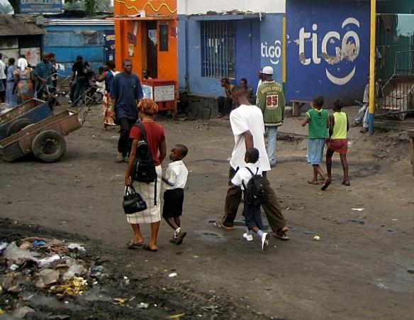 overland trip, Democratic Republic of the Congooverland trip, Democratic Republic of the Congooverland trip, Democratic Republic of the Congooverland trip, Democratic Republic of the Congooverland trip, Democratic Republic of the Congooverland trip, Democratic Republic of the Congo