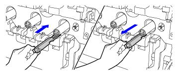 Sharp mx 3140n user manual