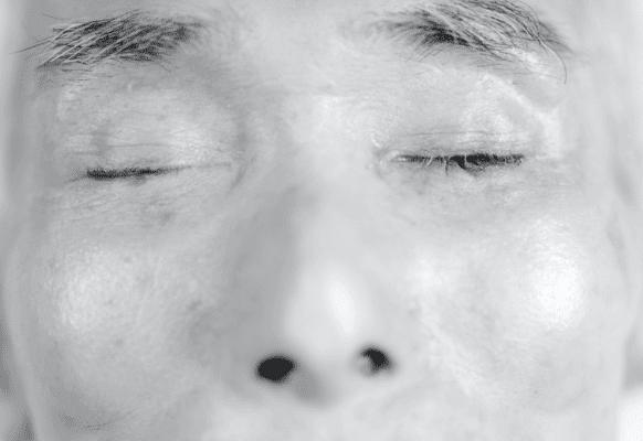 Screen Shot 2020-01-16 at 7.06.57 PM