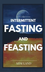 how to do intermittent fasting the right way book