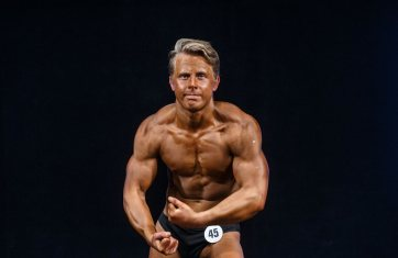 How Much Protein on Keto Bodybuilding - 100 grams is enough