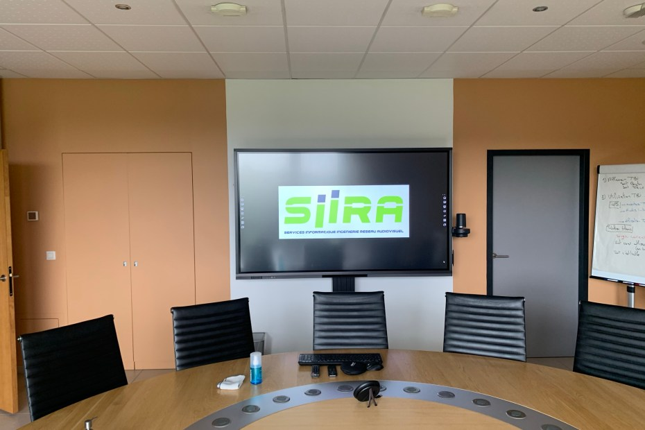 écran_interactif_siira_réunions_dynamiques