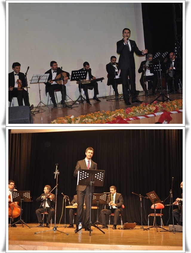 Halk M+-zi¦şi Konseri (3)-vert
