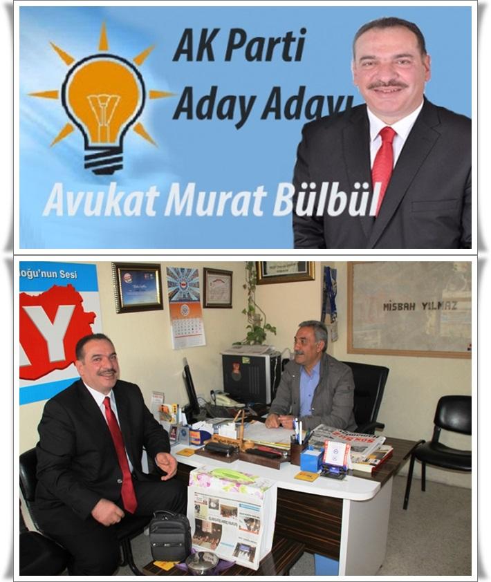 dava_avukati_murat_bulbulde_adayligini_acikladi_h5067-vert