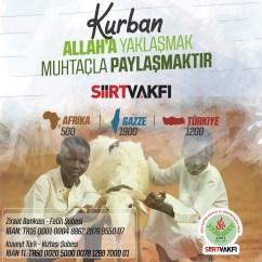 afrika_kurban_2019
