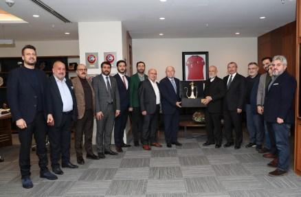 siirt_vakfi_turkiye_futbol_federasyonu_ziyareti_01