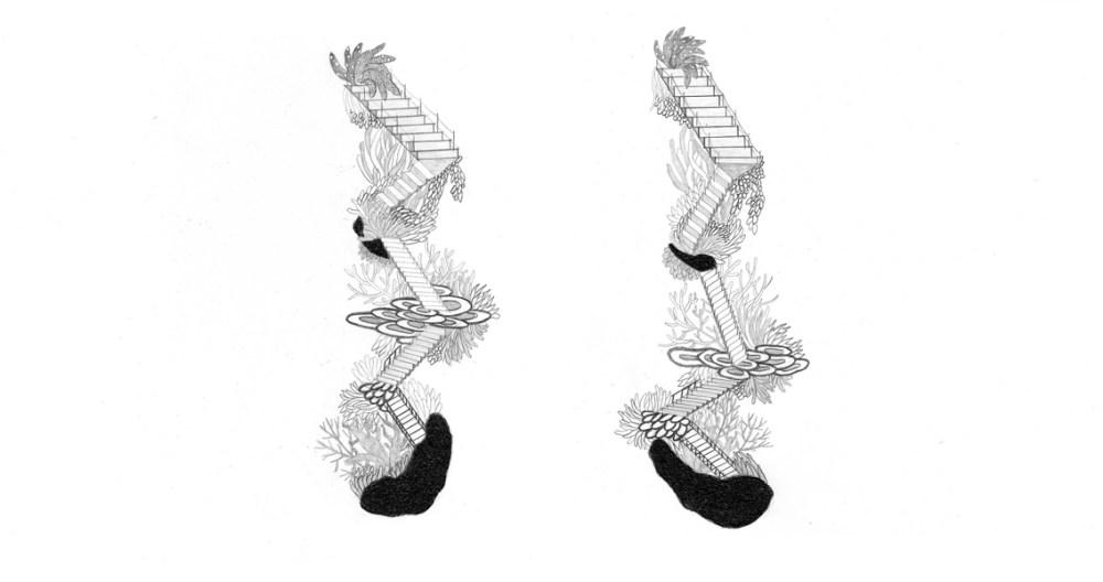 koreanartist_art_sijaebyun_contemporary_artwork_fineart_drawing_mixedmedia_pencil_on_paper_board100 koreanartist_art_sijaebyun_contemporary_artwork_fineart_drawing_mixedmedia_pencil_on_paper_board101 koreanartist_art_sijaebyun_contemporary_artwork_fineart_drawing_mixedmedia_pencil_on_paper_board102 koreanartist_art_sijaebyun_contemporary_artwork_fineart_drawing_mixedmedia_pencil_on_paper_board103 koreanartist_art_sijaebyun_contemporary_artwork_fineart_drawing_mixedmedia_pencil_on_paper_board104 koreanartist_art_sijaebyun_contemporary_artwork_fineart_drawing_mixedmedia_pencil_on_paper_board105
