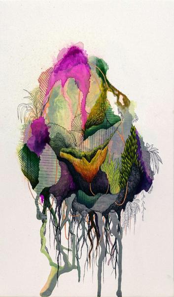 koreanartist_sijaebyun_contemporary_art_artwork_fineart_painting_silk_on_canvas_mixedmedia_ink_acrylic104 koreanartist_sijaebyun_contemporary_art_artwork_fineart_painting_silk_on_canvas_mixedmedia_ink_acrylic105