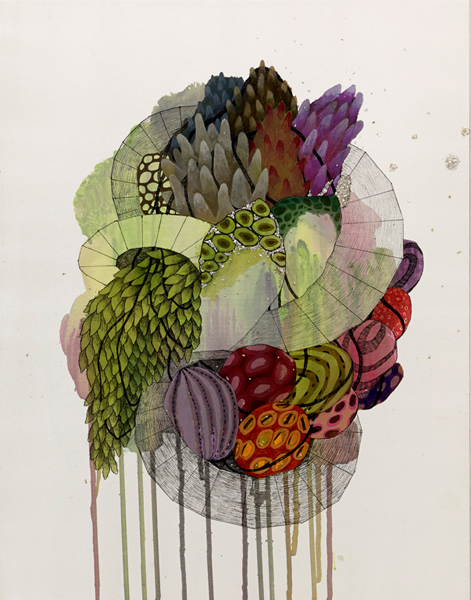 koreanartist_sijaebyun_contemporary_art_artwork_fineart_painting_silk_on_canvas_mixedmedia_ink_acrylic22