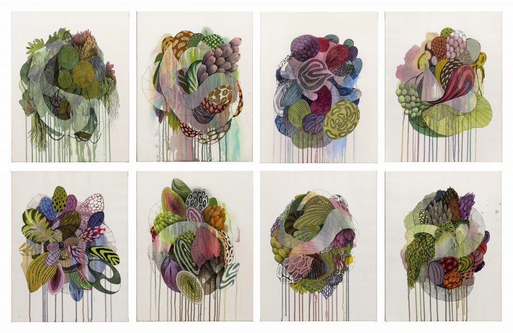 koreanartist_sijaebyun_contemporary_art_artwork_fineart_painting_silk_on_canvas_mixedmedia_ink_acrylic20