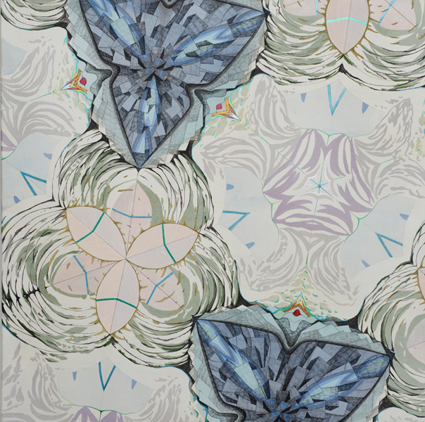 koreanartist_sijaebyun_contemporary_art_artwork_fineart_painting_silk_on_canvas_mixedmedia_ink_acrylic31