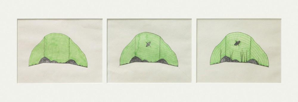 koreanartist_sijaebyun_contemporary_art_artwork_fineart_painting_silk_on_canvas_mixedmedia_ink_acrylic38
