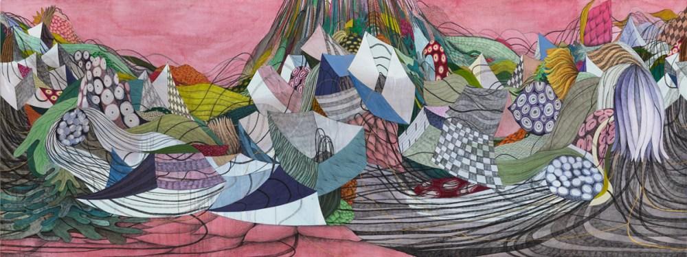 koreanartist_sijaebyun_contemporary_art_artwork_fineart_painting_silk_on_canvas_mixedmedia_ink_acrylic5-1