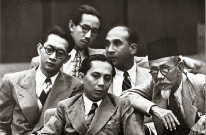 Photo of Sejarah dan Perkembangan Masyarakat Modern Indonesia