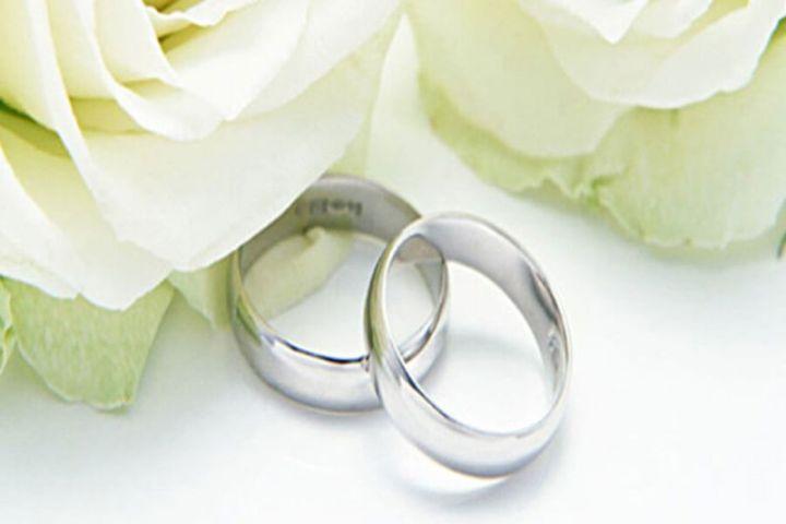 Hukum Nikah dalam Islam Menjadi Mubah