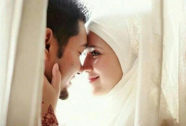 Bersikap Lembut Kepada Istri