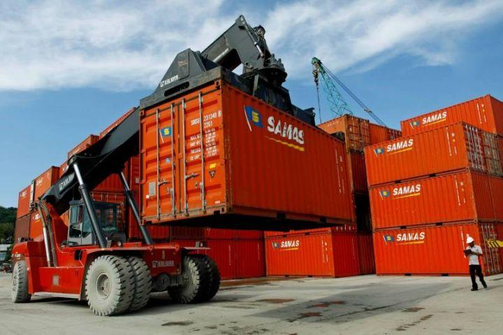 Faktor Ekonomis Perdagangan internasional