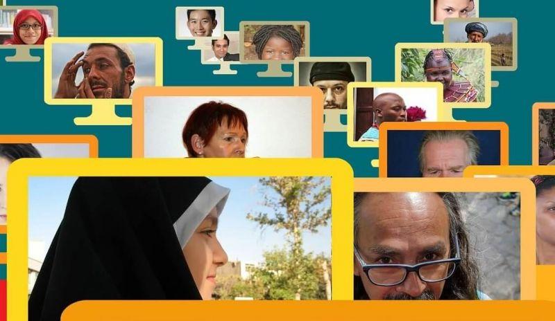 Photo of Interaksi Sosial (Pengertian, Syarat, Klasifikasi, Faktor, Pola, Dst. – Lengkap)