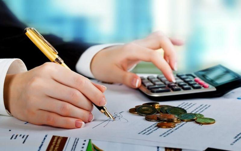 Photo of Kebijakan Fiskal dan Moneter | Pengertian, Tujuan, & Macam-macam
