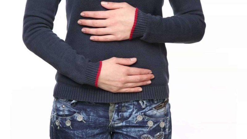 Mengatasi Sakit Perut Kiri Bagian Atas atau Bawah dengan Obat Tradisional