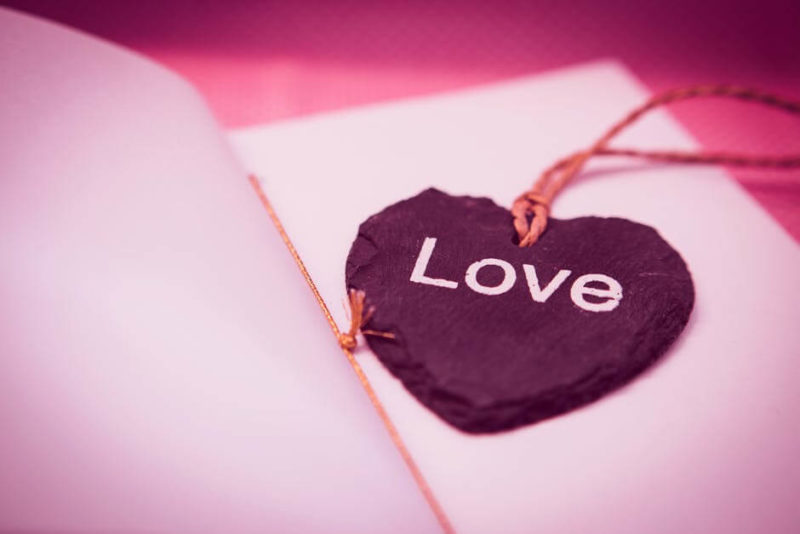 Kata Kata Indah Untuk Kekasih