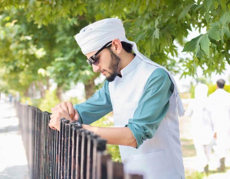 Hikmah puasa Ramadhan : Manusia bertakwa kepada allah