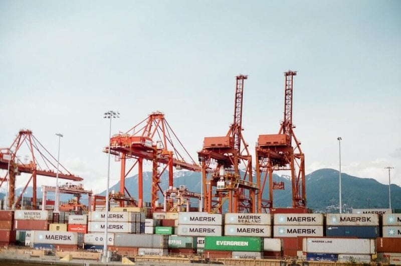 Faktor penyebab globalisasi