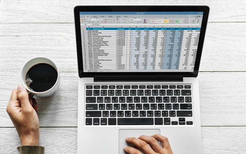 Photo of Manajemen Keuangan: Pengertian, Tujuan, Fungsi dan Ruang Lingkup